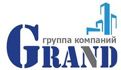 Строительная компания гранд официальный сайт полиграфические компании сайт
