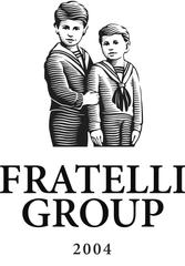 Fratelli group