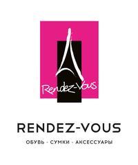 166145ea2 Вакансия Продавец-консультант в магазин обуви Rendez-Vous ТРЦ ОZ Молл в  Краснодаре, работа в Rendez-vous. Центральный офис