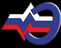 должностная инструкция оператора листогибочного станка