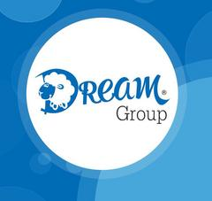DreamGroup