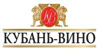 ООО «Кубань-вино» партнер проекта «Золотая вилка»